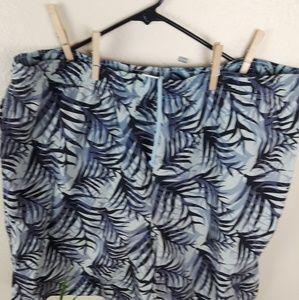Gap  swim trunks shorts bottoms pants